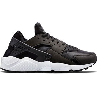 Women's Air Huarache Sneaker
