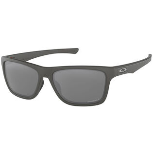 Holston Prizm™ Polarized Sunglasses