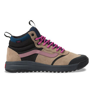 Men's UltraRange Hi DL MTE Shoe