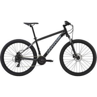 "Catalyst 2 27.5"" Bike [2019]"