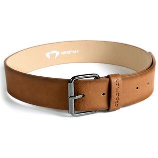 Junior Boys' [8-20] Cowboy Belt