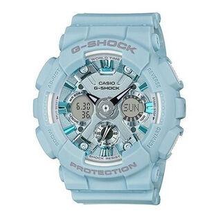 S-Series GMAS120 Watch