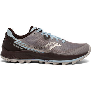 Women's Peregrine 11 Trail Running Shoe