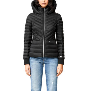 Women's Chalee Jacket