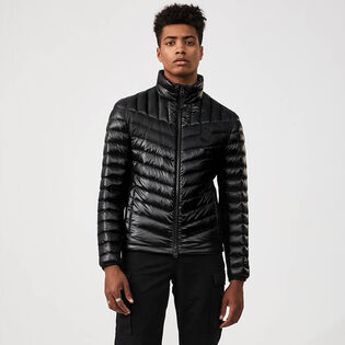 Men's Matteo Jacket