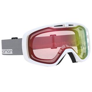 Aksium Photo Snow Goggle