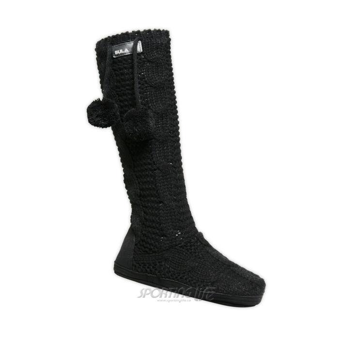 Women's Lulu Slipper Sock