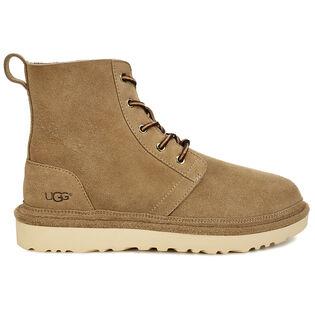 Men's Harkley Pinnacle Boot