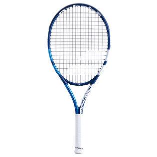 Juniors' Drive 25 Tennis Racquet
