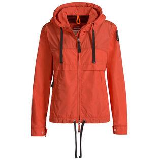 Women's Goldie Jacket