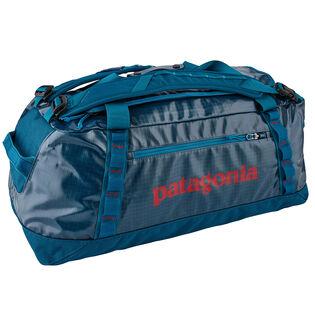 Black Hole® Duffel Bag