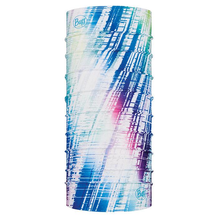 Cache-cou Wira Multi CoolNet UV+™ Buff®