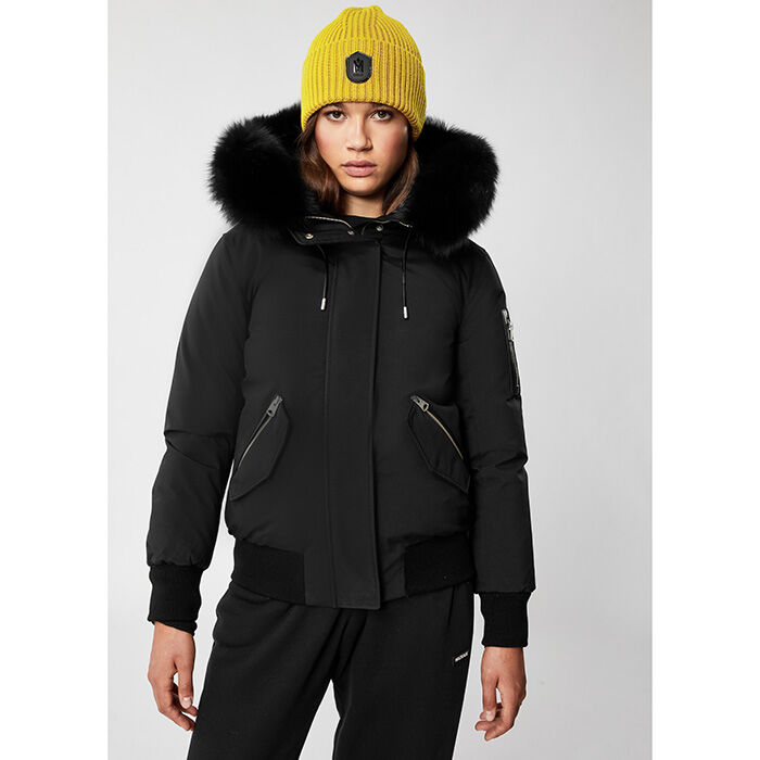 Women's Marnie Jacket