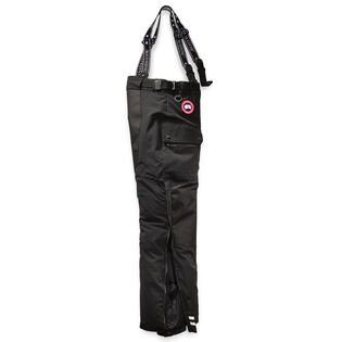 Men's Tundra Down Cargo Pant