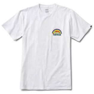 Men's SpongeBob Imaginaaation T-Shirt