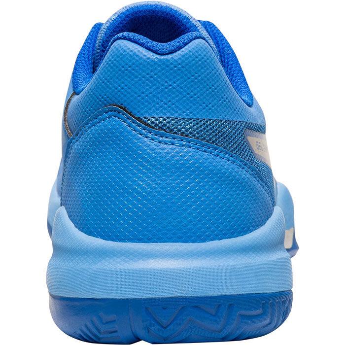 new concept 6f962 d357a Women s GEL-Game 7 Tennis Shoe