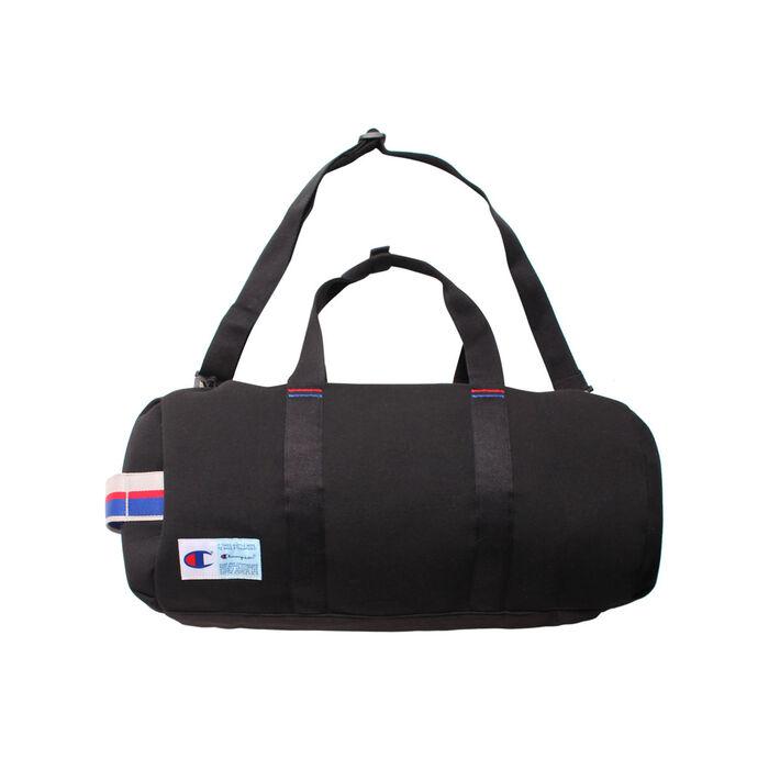 ce81ec1e18e7 Attribute Duffel Bag