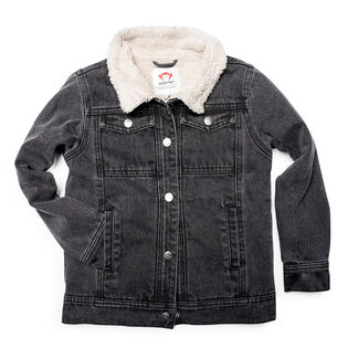 Boys' [2-10] Harrison Denim Jacket