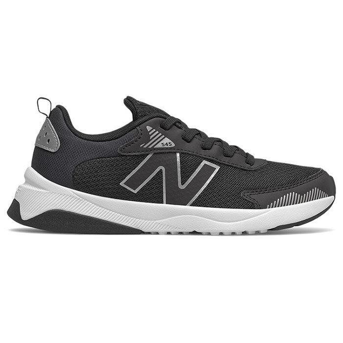 Juniors' [3.5-7] 545 Shoe (Wide)