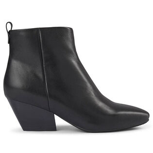 Women's Cleo Ankle Boot