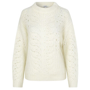 Women's Roseanna Sweater