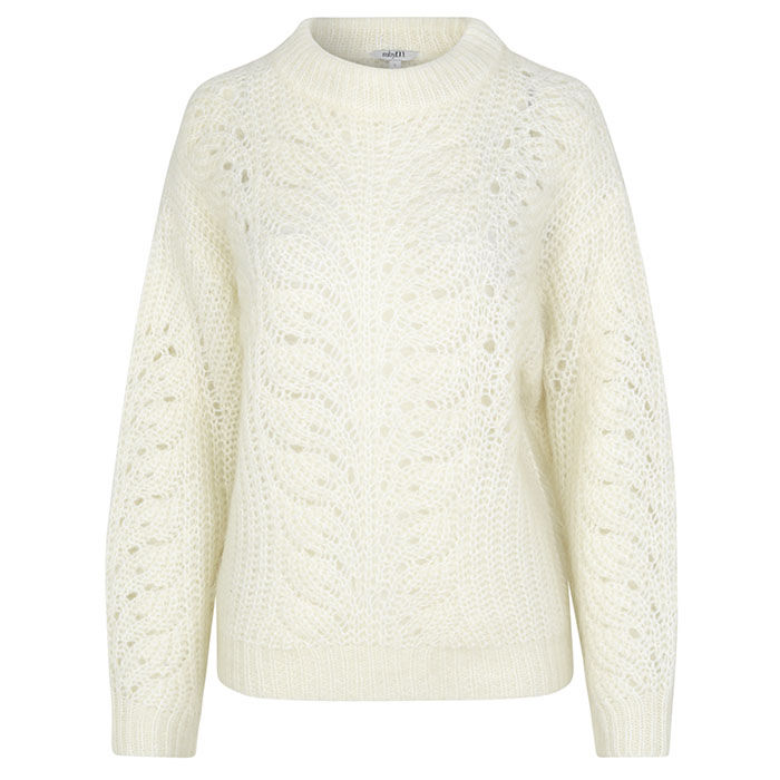 Women's Roseanna Sweater