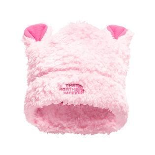 Babies' [6-24M] Bear Beanie