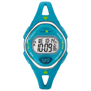IRONMAN® Sleek 50 Mid-Size Watch