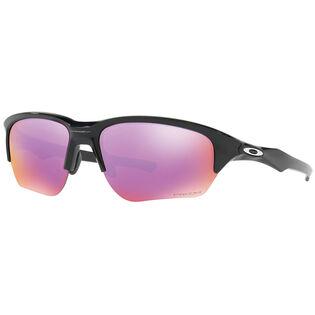 Flak® Beta Prizm™ Golf Sunglasses