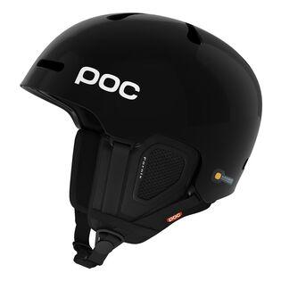 Fornix Helmet [2020]