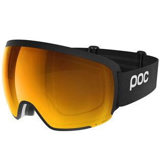 Orb Clarity Snow Goggle