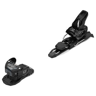 Warden MNC 11 Ski Binding (90MM)