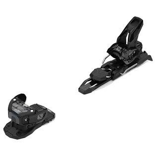 Fixation de ski Warden MNC 11 (90 mm)