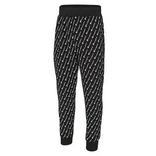 Unisex Reverse Weave® Jogger Pant