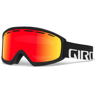 Index Snow Goggle