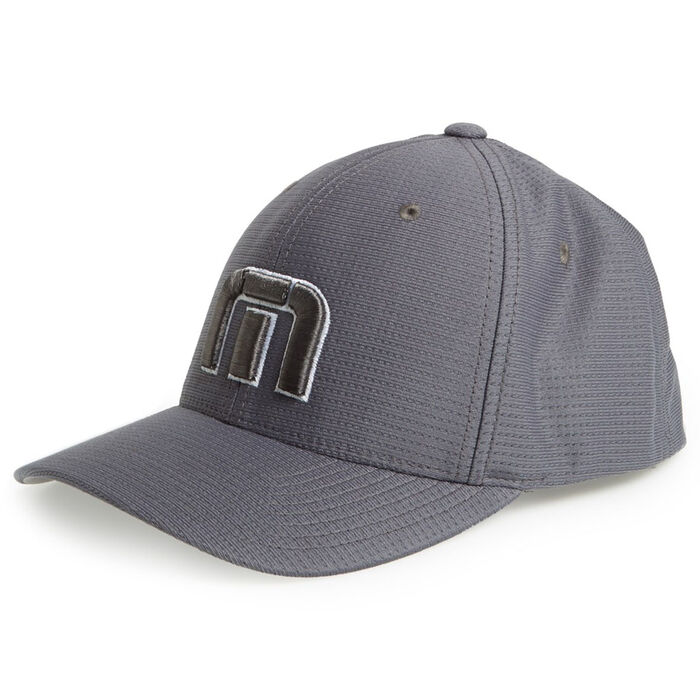 promo code 6b598 67ec8 Men s Bahamas Golf Hat
