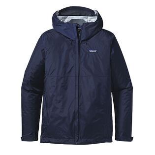 Men's Torrentshell Jacket (Past Seasons Colours On Sale)