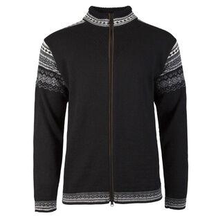 Men's Bergen Sweater