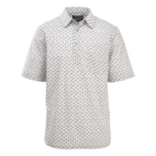 Men's Midway Popover Shirt