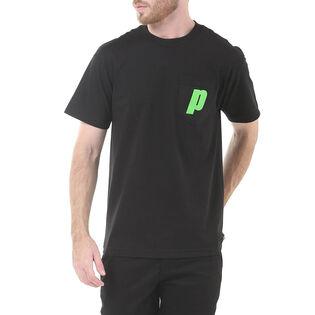 Men's P Pocket T-Shirt