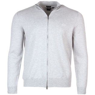 Men's Palano 1 Full-Zip Sweater