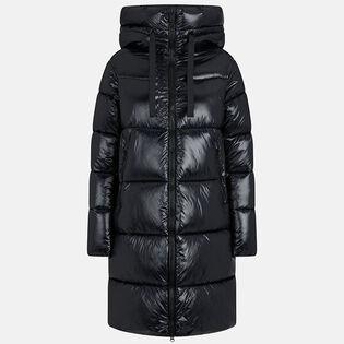 Women'S Isabel Coat