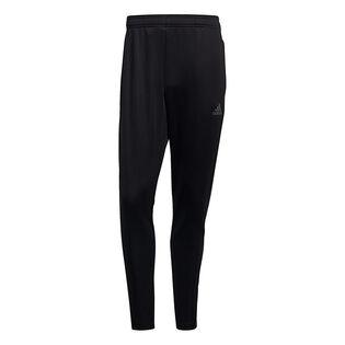 Pantalon de survêtement Tiro pour hommes