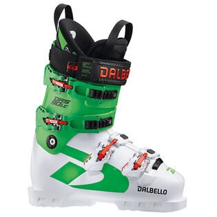 Men's DRS 90 LC Ski Boot [2021]