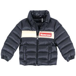Boys' [4-6] Servieres Jacket