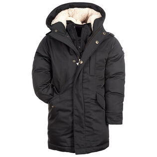 Boys' [2-10] Himalaya Down Coat