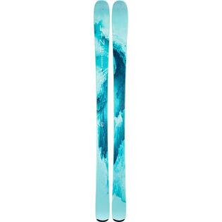 Pandora 84 Ski [2020]