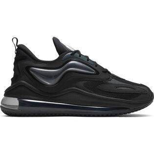 Men's Air Max Zephyr Shoe