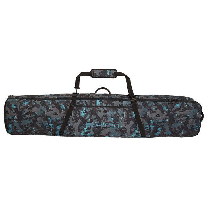 Wheelie Gig 166 Board Bag