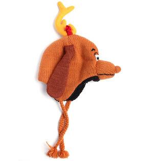 Max Winter Hat